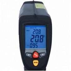 ADA TemPro 1600 Пирометр