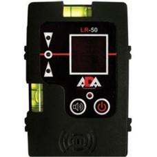 ADA LR-50 Приемник луча построителей плоскости для построителя ARMO 2D/3D