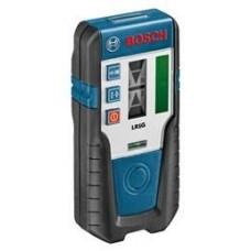 Bosch LR1G Professional (601069700) Приемник лазерного излучения