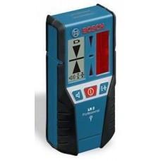 Bosch LR 2 Professional (601069100) Лазерный приемник