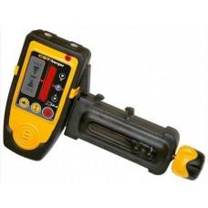 CST/berger XLD2 Лазерный приемник