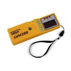 VEGA LVH200 Приемник лазерный