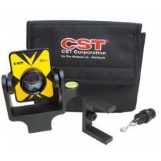 CST/berger 65-1500-MC Мини-призма