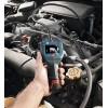 Bosch GOS 10,8 Li 9.5 mm Professional (601241009) Инспекционная камера