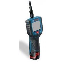 Bosch GOS 10,8 V-LI Professional (60124100C) Инспекционная камера
