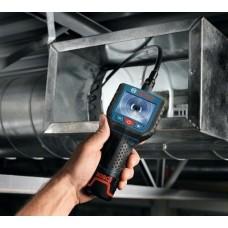 Bosch GOS 10,8 V-LI Professional (60124100B) Инспекционная камера