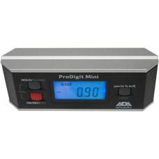 ADA ProDigit Mini Уровень электронный