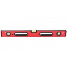 Зубр (УС-5) 34585-100 Уровень строительный