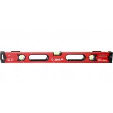 Зубр (УСП-2) 34587-200 Уровень строительный
