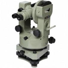 ADA PROF-X15 Теодолит оптический с поверкой