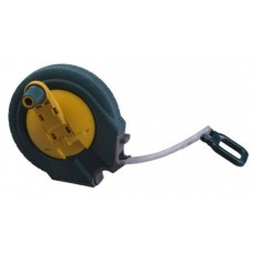Kraftool 1-34151-30 Мерная лента
