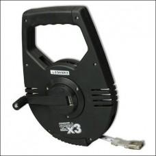 Stayer 2-34186-050 (RACER) Мерная геодезийная лента
