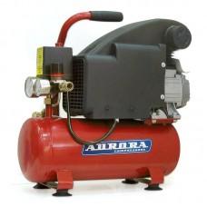 Aurora Breeze-8 Компрессор воздушный