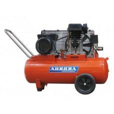 Aurora Storm-50 Компрессор воздушный