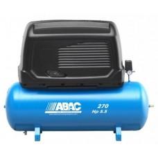 ABAC A29B/LN/M3 Компрессор