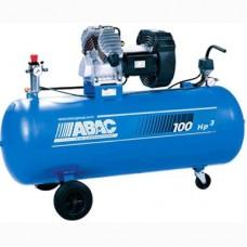 ABAC GV 34/100 CM Масляный компрессор