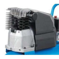 ABAC Montecarlo L30P Масляный компрессор