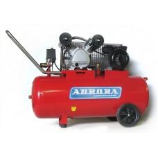 Aurora Cyclon-100 Масляный ременной компрессор