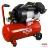Elitech КПМ 360/25 Масляный компрессор