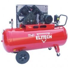 Elitech SKB 26/500 CT7.5 Компрессор масляный