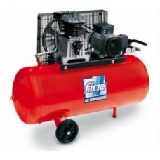 FIAC AB 100/360 A Воздушный компрессор