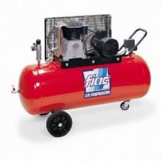 FIAC AB 100/670 Воздушный компрессор