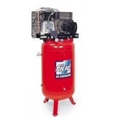 FIAC ABV 300/670 Воздушный компрессор