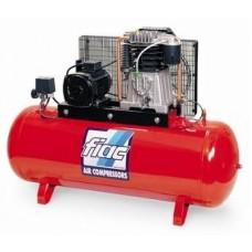 FIAC AB 500/850 Воздушный компрессор