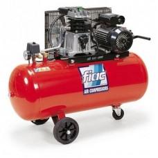 FIAC AB 50/248 A Воздушный компрессор