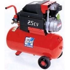 FIAC CP5050 Воздушный компрессор