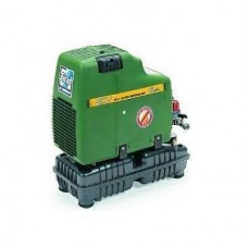 FIAC EСU 200 НР 1.0 Безмасляный компрессор
