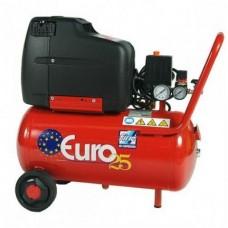 FIAC EURO 25-2 Воздушный компрессор