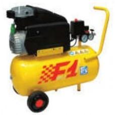 FIAC F 1/50 Воздушный компрессор