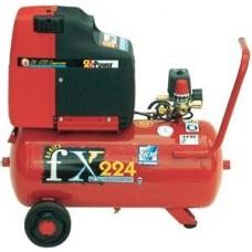 FIAC FX 224 Безмасляный компрессор