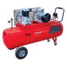 FUBAG B5200B/200 CT4 Поршневой компрессор