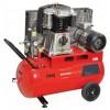 FUBAG B6900B2/100 СT5.5 Двухступенчатый компрессор