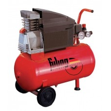 FUBAG F1-241/24 CM 2 Масляный компрессор