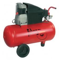 FUBAG F1-241/50 CM 2 Масляный компрессор