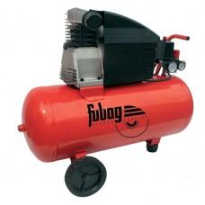 FUBAG F1-310/50 CM 3 Масляный компрессор