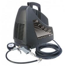 FUBAG HANDY AIR OL 195 Набор компрессорного оборудования