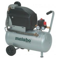Metabo BasicAir 250 230125000 Поршневой компрессор