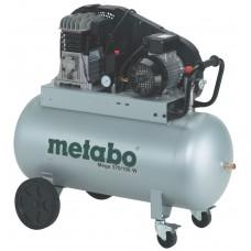 Metabo MEGA 370/100W 230137000 Поршневой компрессор