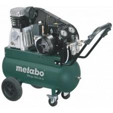 Metabo MEGA 400-50 D 601537000 Поршневой компрессор
