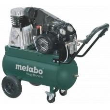 Metabo MEGA 400-50 W 601536000 Поршневой компрессор