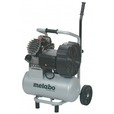 Metabo PowerAir V 400 230140000 Поршневой компрессор