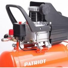Patriot EURO 24/240 Компрессор