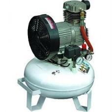 REMEZA СБ4- 24.GMS150 Безмасляный компрессор
