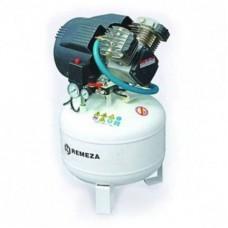 REMEZA СБ4- 24.VS204 Безмасляный компрессор