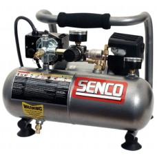 SENCO PC1010 Компрессор поршневой