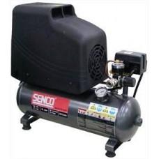 SENCO PC1248EU Безмасляный компрессор